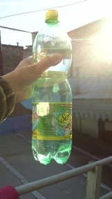 Agua51