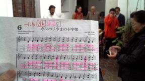 Kyoukai831